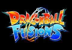 Dragon Ball Fusion erscheint 2017 in Deutschland