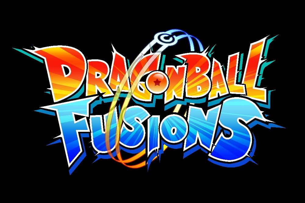 dragon_ball_fusions_-_eu_logo_1474375542