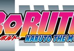 Boruto – Naruto The Movie erscheint im Februar 2017 fürs Heimkino
