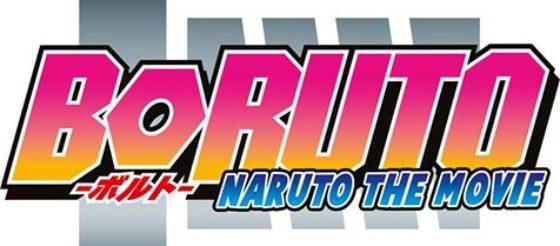 Boruto – Naruto The Movie: KSM Anime veröffentlicht Snychronsprecherliste & Trailer