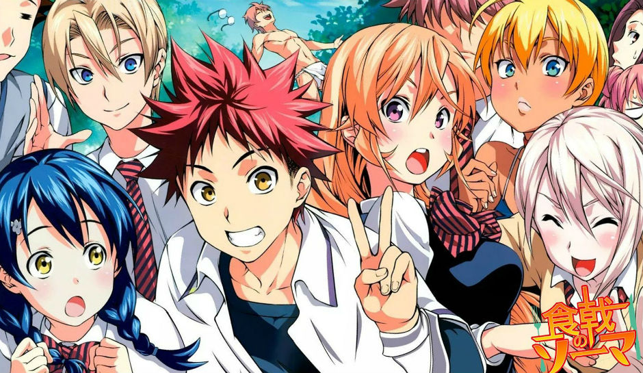 shokugeki-no-soma-food-wars