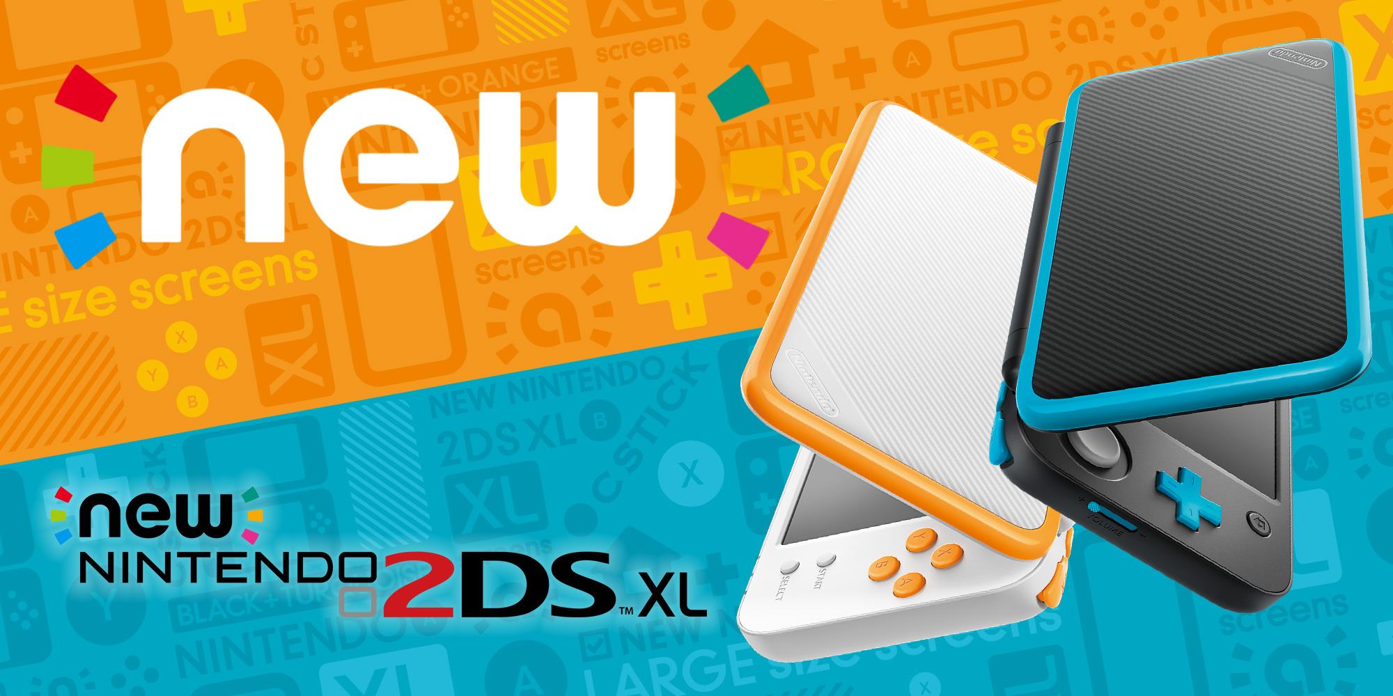 N2DSXL_Nintendo2DSXL_Keyvisual