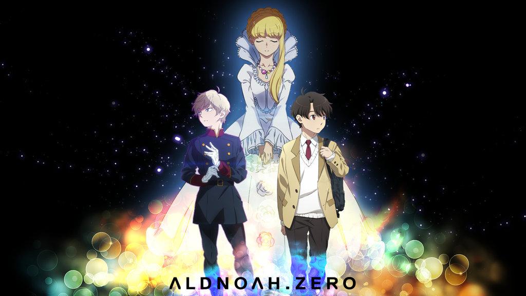 aldnoah_zero_news