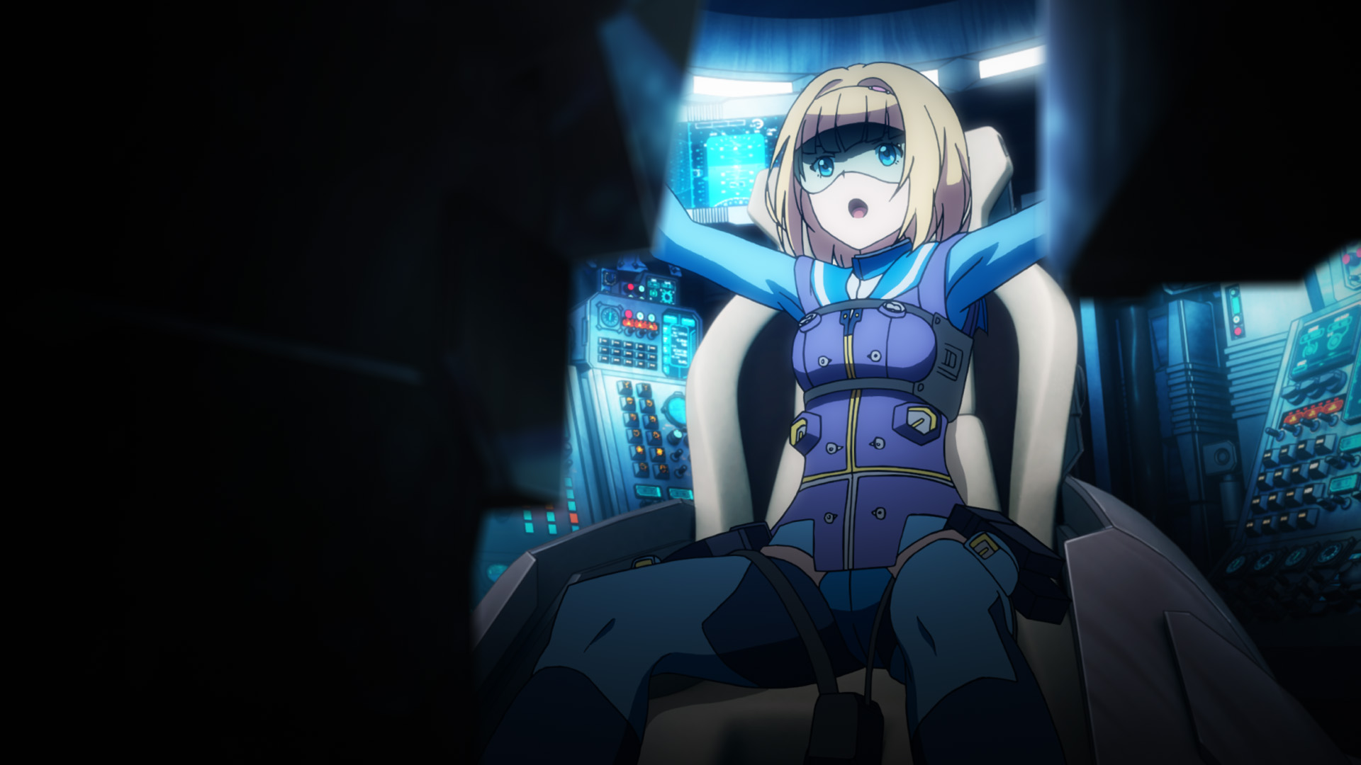 heavy-object-news