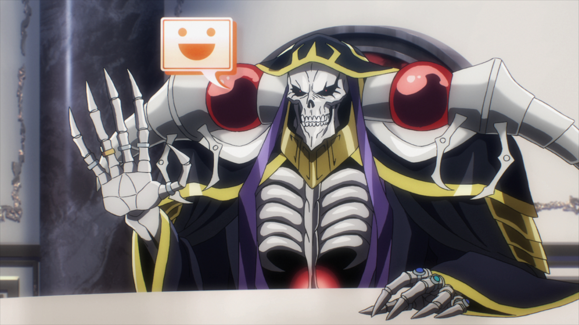 overlord-01