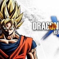 Dragon Ball Xenoverse 2: Details zum Extra Pack 1 und Gratis-DLC