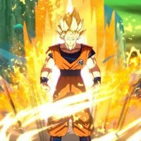 Dragon Ball FighterZ: Neuer Trailer zeigt Gotenks in Action