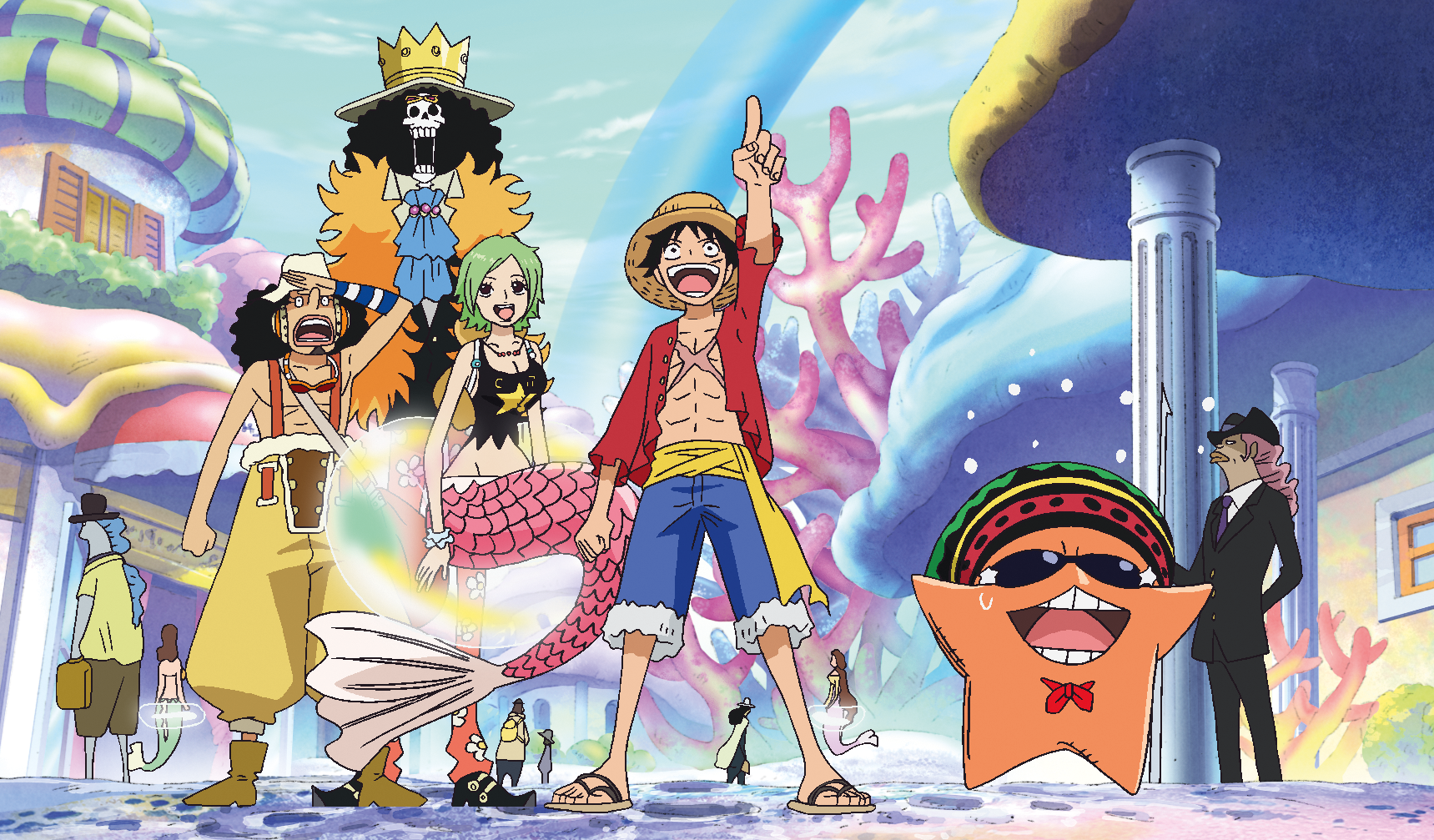 KA_One-Piece—–Die-TV-Serie_15_Screenshot-Vol.-17_Staffel-Anime_Screenshot