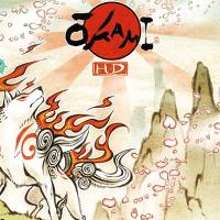 Okami HD: Neues Gameplay zum kommenden Remake veröffentlicht