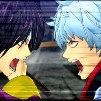 Gintama Rumble: Japanische TV-Spots veröffentlicht