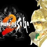 Romancing SaGa 2: Westliche Veröffentlichung bestätigt