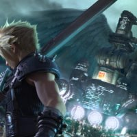 Final_Fantasy_VII_Remake_2017_01_31_17_001-pc-games