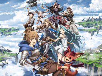 Granblue-Fantasy-The-Animation-key