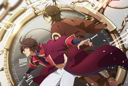 bakumatsu anime news 01
