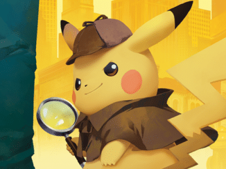 Meisterdetektiv-Pikachu_animenachrichten_b2article_artwork