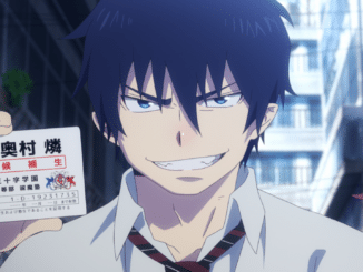 KA_Blue-Exorcist–Kyoto-Saga_2_Screenshot-Vol.-1_Staffel-Anime_Screenshot