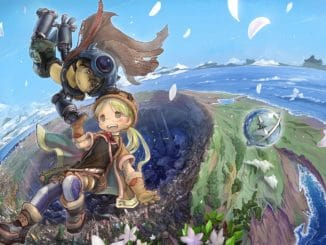 Made in Abyss Mangaka News