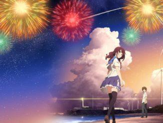 Fireworks-1280×720-740×416
