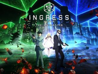 ingress-kv