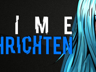 AnimeNachrichten-Search