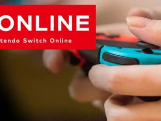 Nintendo Switch Online-Service