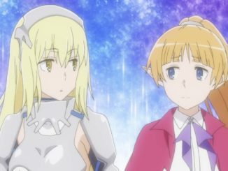 Sword_Oratoria_Screenshot_0098
