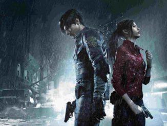 Resident-Evil-2-