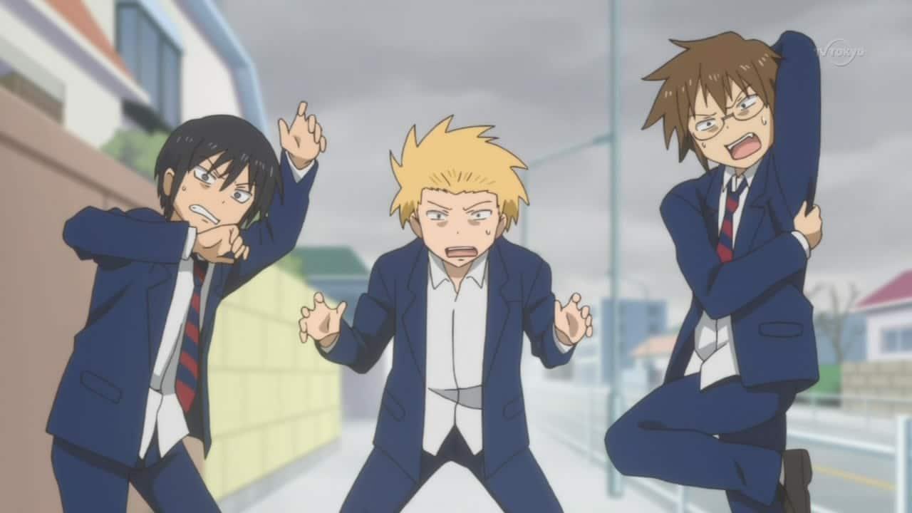 danshi-koukousei-no-nichijou-001