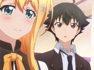 KA_Shomin-Sample_1_Screenshot-Vol.-1_Staffel-Anime_Screenshot_52414