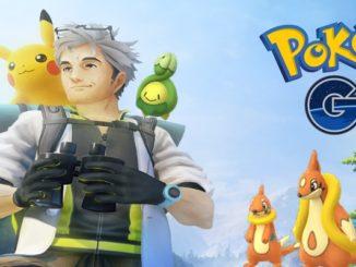 Titelbild-Neue-Gen-4-Pokémon-2