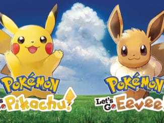 pokemon-lets-go-eevee-review-switch8