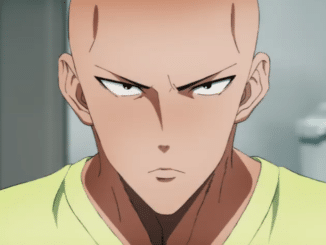 One Punch Man Staffel 2 News neu