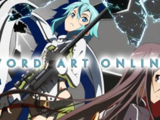 Sword-Art-Online-Staffel-2-News-678×381