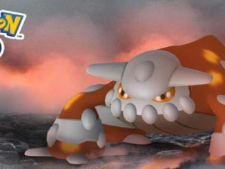Titelbild-Heatran-Pokemon-GO