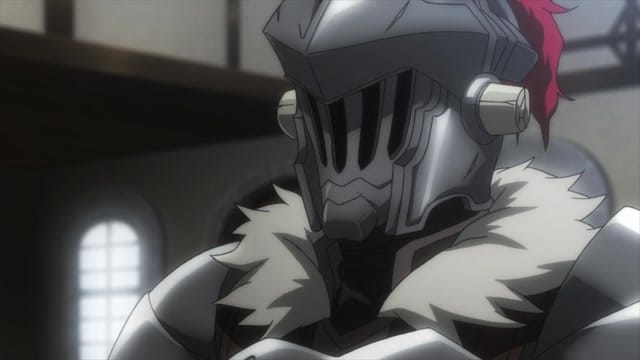 Goblin Slayer (Goblin Slayer)