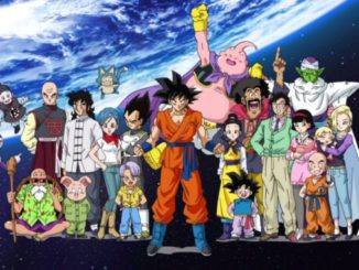 Dragon-Ball-Super-neu-678×381