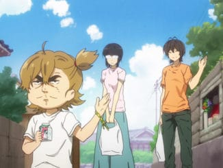 barakamon-review-3