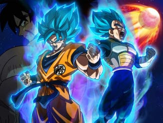 dragon-ball-super-broly2