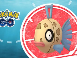 researchday_feebas