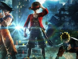 Jump-Force-7-pc-games_b2article_artwork-678×380