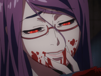 KA_Tokyo-Ghoul_1_Screenshot-Vol.-1_Staffel-Anime_Screenshot