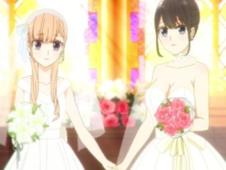 Love and Lies Screen 06