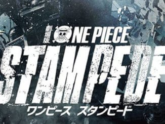 One-Piece-Stampede-Poster-1-Parcial-660×330