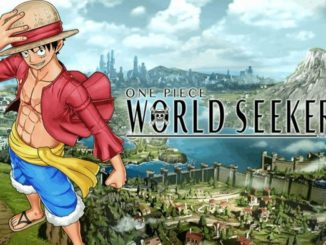 one-piece-world-seeker-696×392