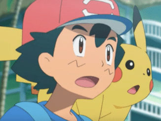pokemon-sun-and-moon-anime-series-new-movie-to-debut-on-disn_kcpx.640