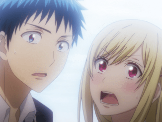 KA_Yamada-kun-and-the-Seven-Witches_1_Screenshot-Vol.-Gesamtausgabe_Staffel-Anime_Screenshot_55809