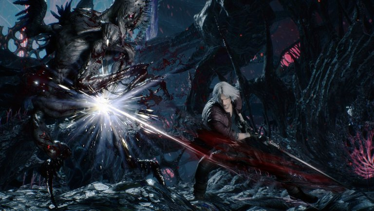 devil_may cry
