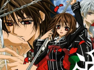 vampire-knight-featured