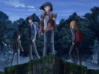 7-Seeds-Anime