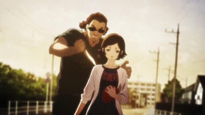 Deutsche anime dating Spiele μπορώ να συνδέσω ηχεία χωρίς δέκτη